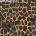 WoWP_Doc-Skins_FirstRelease_CamoPattern-Giraffe01_american-plane-set.png