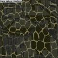 WoWP_Doc-Skins_FirstRelease_CamoPattern-Giraffe05_american-plane-set.png