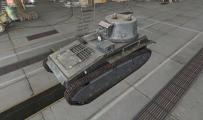 Leichttraktor_12-33-10.png