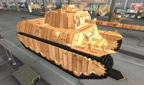 T1 Heavy Tank_18-12-39.png