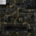Ltraktor_Deckkraft_060%_000%_100_100_-auto-gamma.png