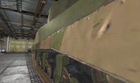 M4A3E2 Sherman Jumbo_15-50-48.png