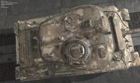 M4A3E2 Sherman Jumbo_15-51-37.png