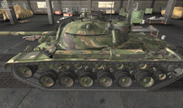 M48A1 Patton_15-57-0.png
