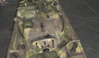 M48A1 Patton_15-58-21.png