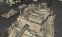 T26E4 SuperPershing_15-53-17.png