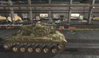T26E4 SuperPershing_15-54-10.png