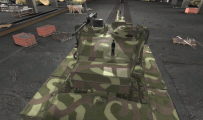 T26E4 SuperPershing_15-55-31.png