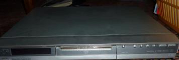 DVD Recorder.JPG