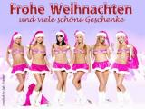 sexy-weihnachtsfrau3.jpg