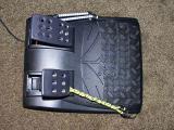 pedals.002.jpg