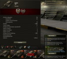 T32.PNG
