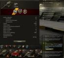 T34 Ass.PNG