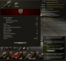 T34  - 2.PNG