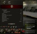 M7 Ass.PNG