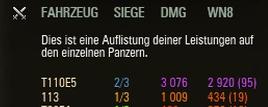 Unbenannt.PNG_21.png