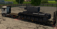KV2.PNG
