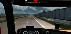 Traffic 1.PNG