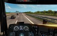 Traffic 2.PNG