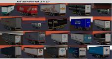 Profiliner zusammenfassung 1.0 3.jpg