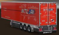 NTL.PNG