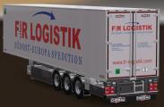 F und R Logistik.PNG