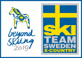 beyond_skiing_rgb_ski_team-1.png