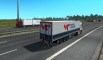ntm_trailer.jpg