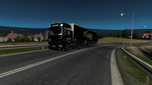 ets2_20180729_204917_00.png