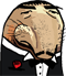 eeggodfather.png