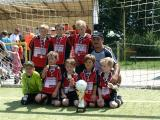 Fußballturnier_Neuhof_2010_085_(1).jpg