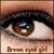 brown-eyed girl 2.jpg