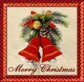 weihnachten 1.jpg