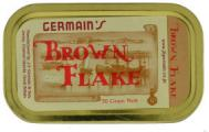 germains-brown-flake-50gr-tin-pipe-tobacco.jpg