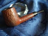 Stanwell 38 Handmade braun.JPG