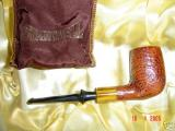 Stanwell 29 Antique.JPG