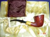 Stanwell 29M Antique.JPG