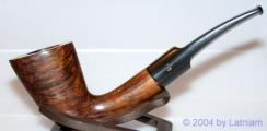 Stanwell 55 Handmade RN.jpg