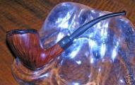 Stanwell 62 Handmade RN.JPG