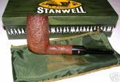 Stanwell 88R Handmade sand RN.JPG