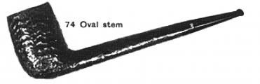 74 oval stem.jpg