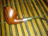 Stanwell 19 Sterling RN.JPG