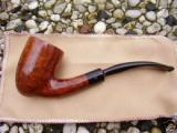 Stanwell 54 Hand Made MD RN.JPG