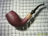 Stanwell Antique 135.JPG