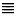 [center] Text [/center]