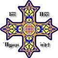 CopticCross-KoptischerKreuz.jpg