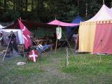 ortenburg2009c.jpg