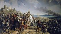 Battle of Montgisard.jpg