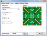 Configurazione del tabellone Scarabeo.jpg