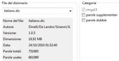 DicAuthorsX4.PNG